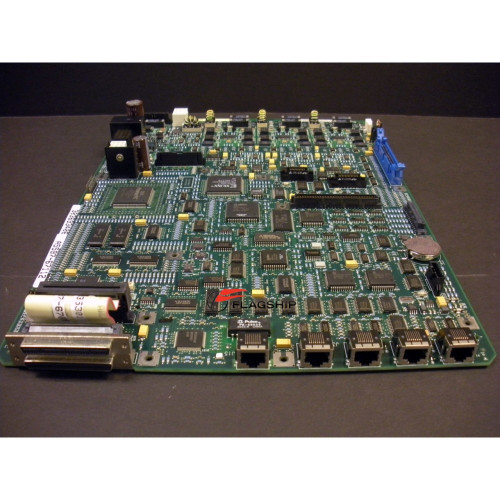 HP A5597-67112 20/700 Main Controller Board