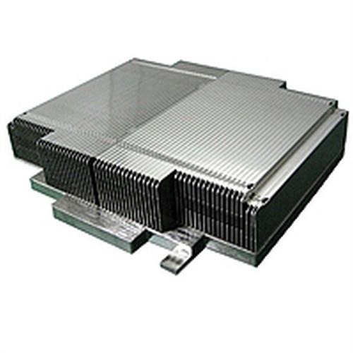 Dell PowerEdge R610 Processor Heatsink for 130W CPUs G1TJH