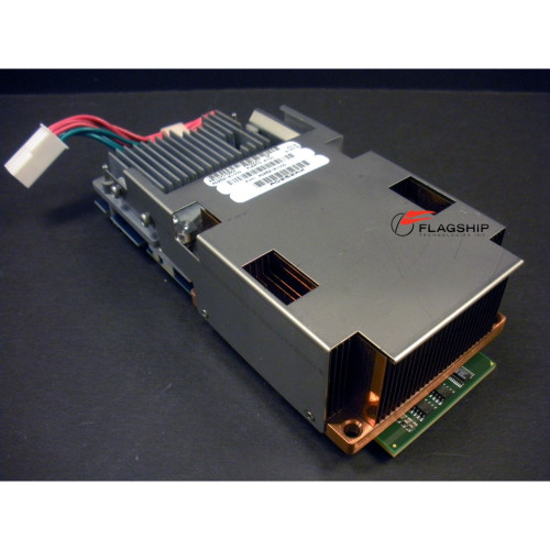 HP AD252A 1.4GHz/12MB Dual Core Processor for rx2660 via Flagship Tech