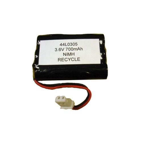 IBM 44L0305 44V3696 44H8429 Cache Battery for 2740