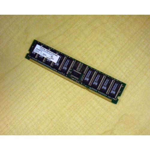 IBM 3096-9406 / 53P1641 2GB (1x 2GB) Main Storage Memory DIMM via Flagship Tech