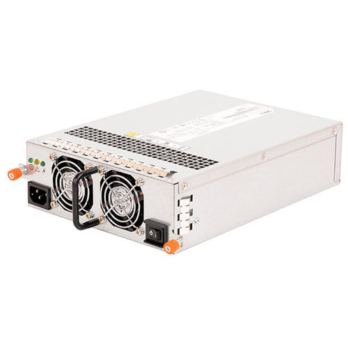 Dell PowerVault MD1000 MD3000 MD3000i Power Supply 488W H703N