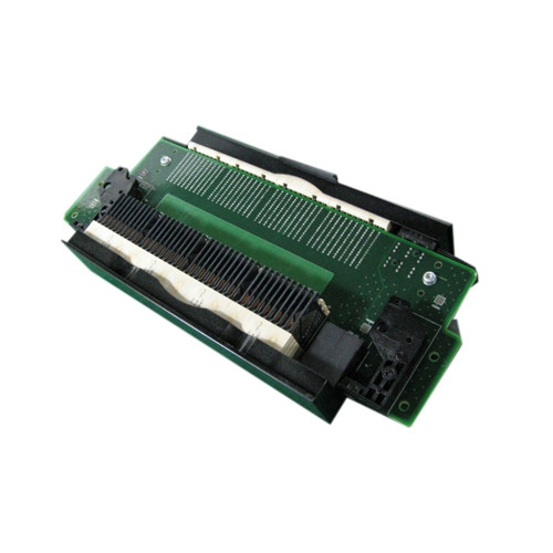 Dell PowerEdge R905 CPU Riser Board for Processors 3 & 4 GN965