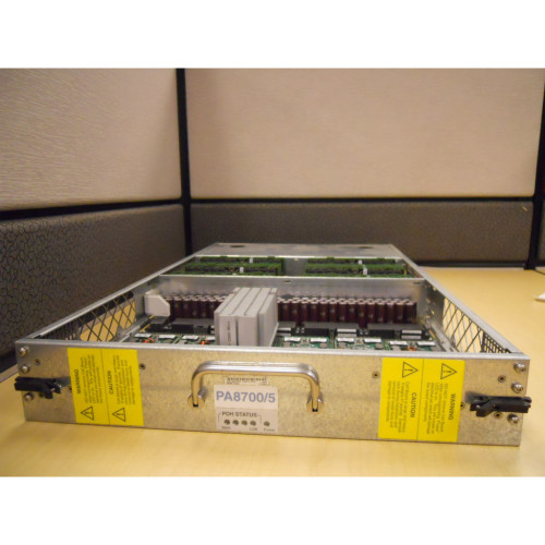 HP A6862A Superdome Cell Board w/ 4x 875MHz PA8700 CPU's