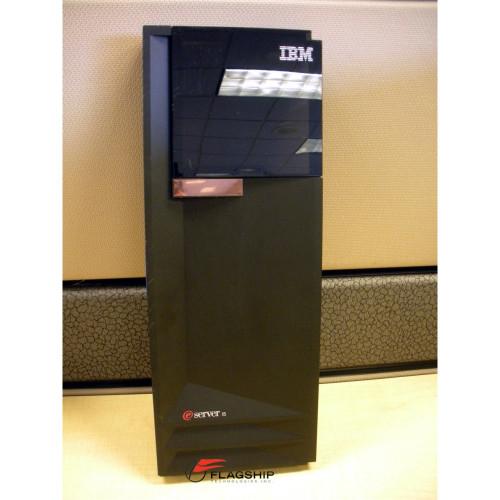 IBM 97P5038 520 Front Door