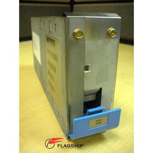 IBM 6606-9406 1.96GB Hard Drive AS/400 DASD in 3xx-5xx Can