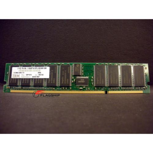 IBM 3093-9406 / 53P1613 512MB (1x 512MB) Main Storage Memory DIMM