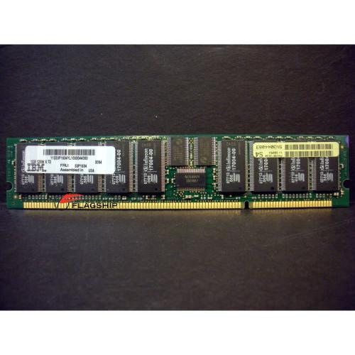 IBM 3094-9406 / 53P1634 1GB (1x 1GB) Main Storage Memory DIMM
