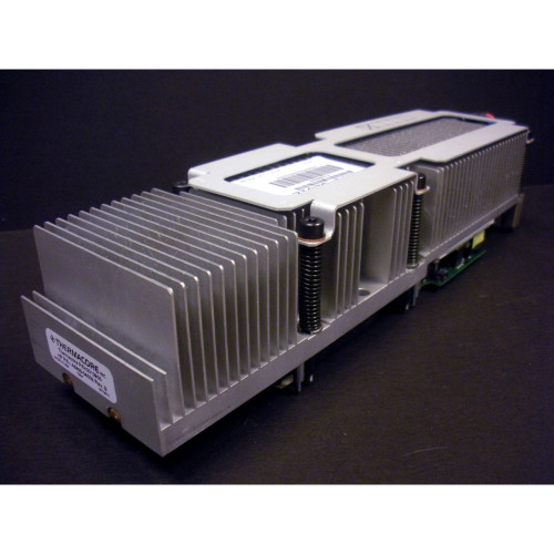 HP AB520A 1.0GHz/3MB Dual Core PA8800 Superdome CPU (1P2C) via Flagship Tech