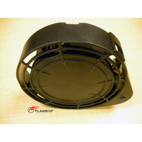 HP 123482-005 StorageWorks Fan Module for M5314