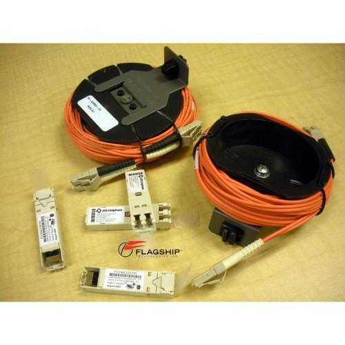 HP 345580-B21 StorageWorks EVA FC Expansion Cable Kit