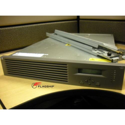 HP 390856-001 HSV200 2GB FC Controller for EVA4000 EVA6000