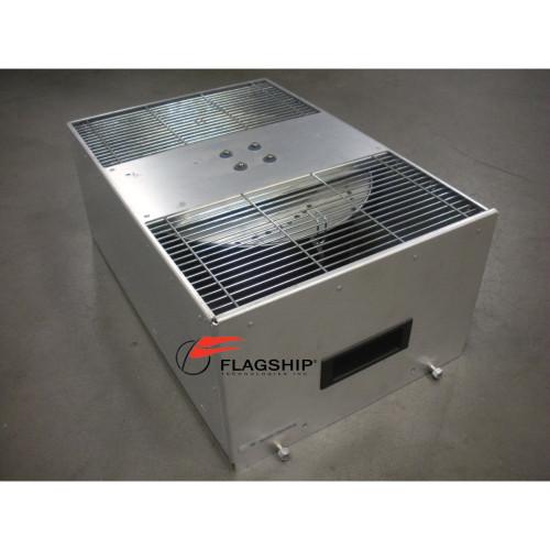 HP A5201-62048 A5201-62032 Superdome Blower Module