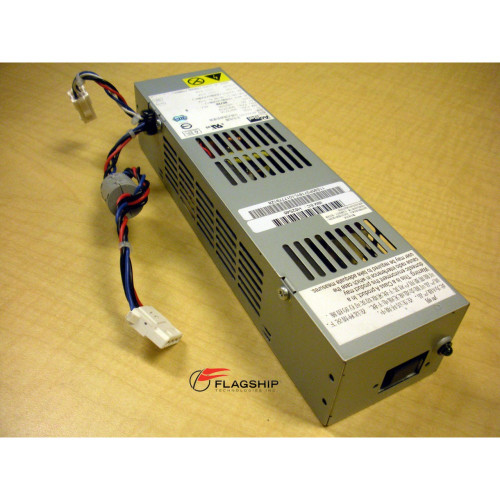 IBM 19P0994 Power Supply 95P3718 96P1801 for 3580-L33 via Flagship Tech