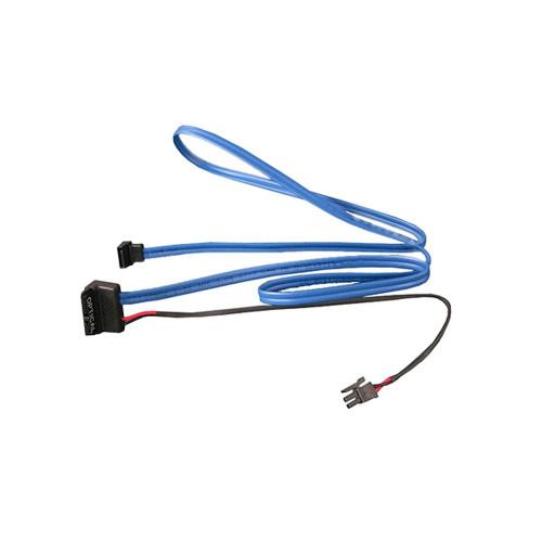 Dell PowerEdge R610 Optical SATA Slimline Split Cable RN657