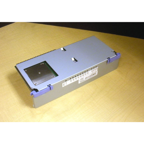 IBM 5237-9113 80P5719 07P6829 2-Way 1.65GHz Power5 Processor Card