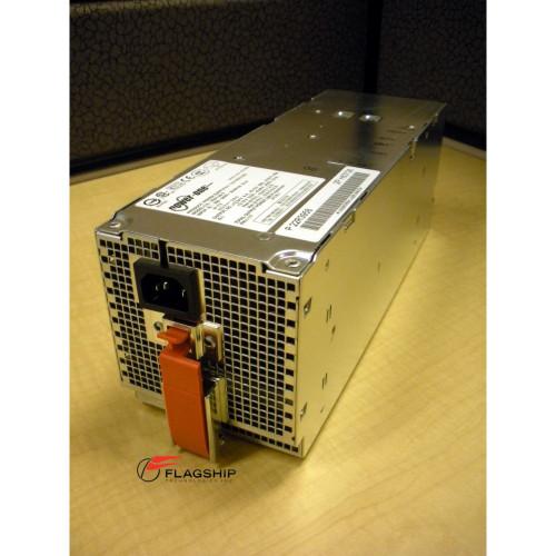 IBM 6278-7311 / 22R3958 / 09P3354 / 22R5494 250W Power Supply