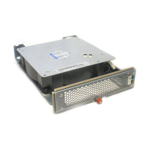 IBM 09P4664 Fan Assembly for RS6000, 7311-D11, 7311-D10