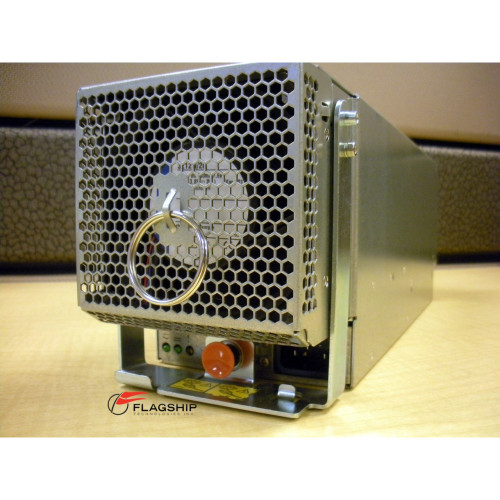 IBM 7888-91xx Power Supply 1400w