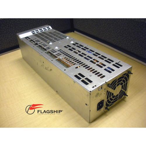 IBM 5135-9402 74G9796 Power Supply IT Hardware via Flagship Technologies, Inc, Flagship Tech, Flagship