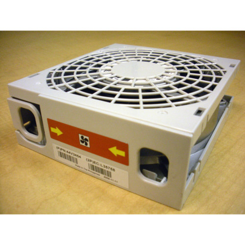 IBM 44V3454 Fan for 8204-E8A Power6 8233-E8B Power7