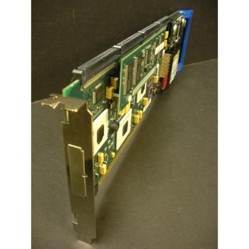 IBM 2757-9406 97P2636 PCI-X Ultra RAID Disk Controller w/ New Batt (2757-9406) via Flagship Tech