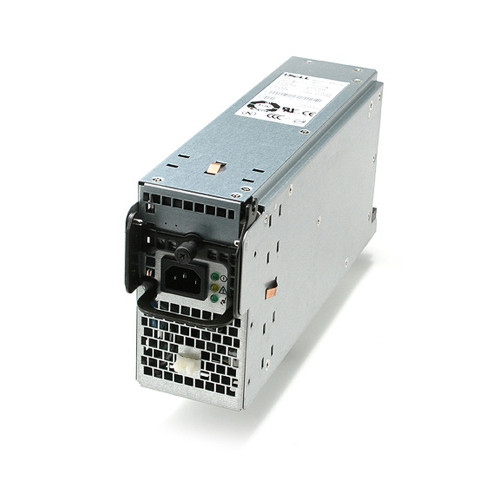 Dell PowerEdge 2800 Redundant Power Supply 930W JJ179