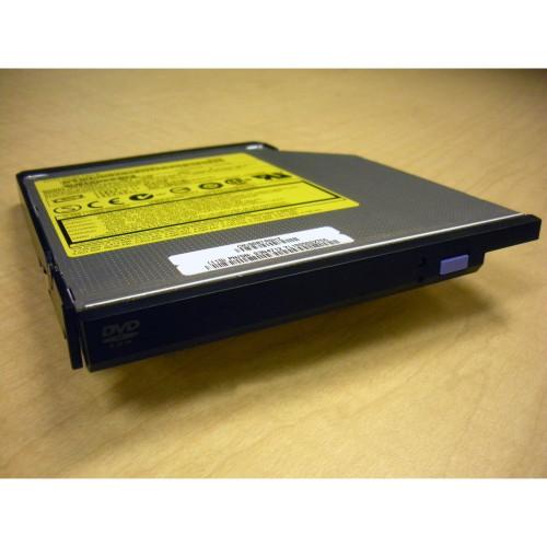 IBM 1994 8x/24x Slimline DVD-ROM