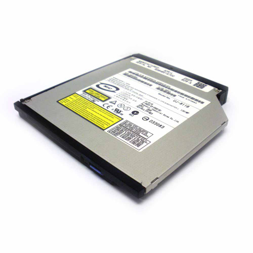 IBM 97P3692 4.7GB IDE Slimline DVD-RAM