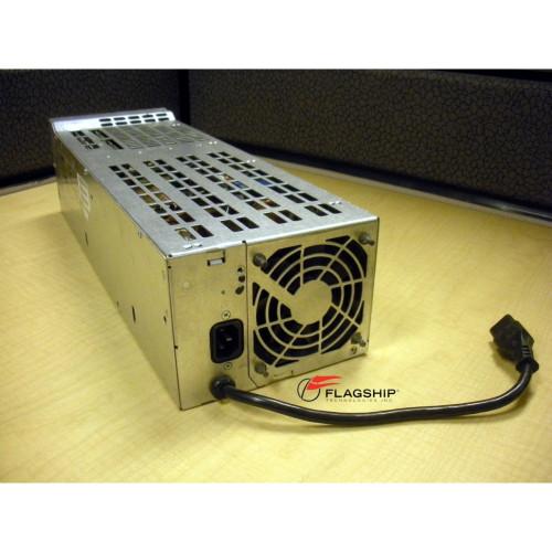 IBM 74G9797 320W Power Supply Rebuilt