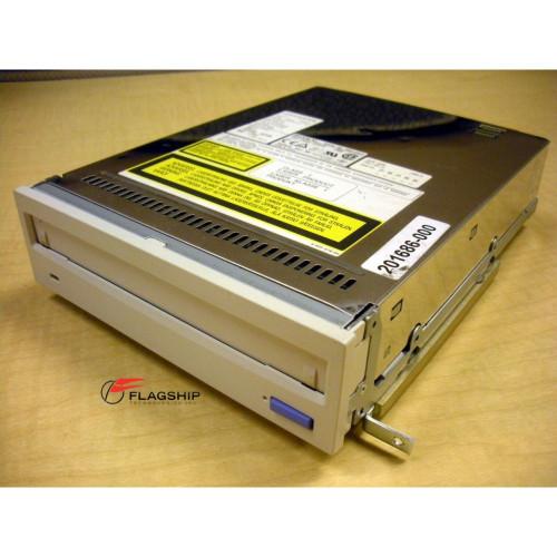 IBM 50G0212 2.6GB Optical Drive for 3995