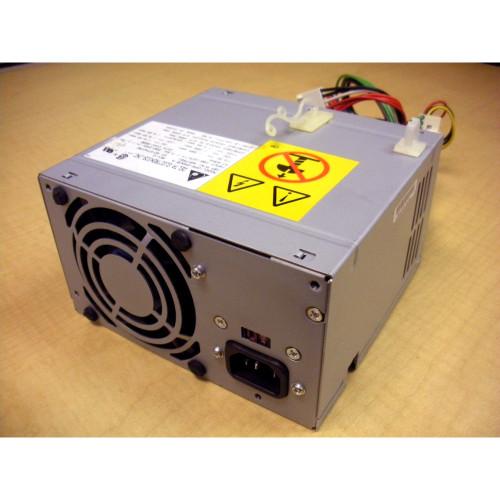 IBM 40H7561 180W Power Supply via Flagship Tech