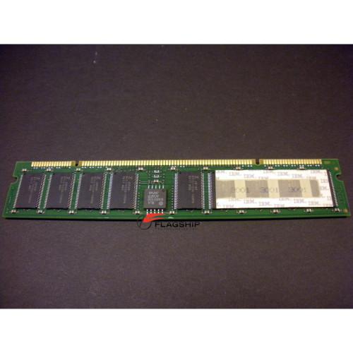 IBM 3001-9406 90H9473 21H6481 32MB (1x 32MB) Main Storage Memory DIMM