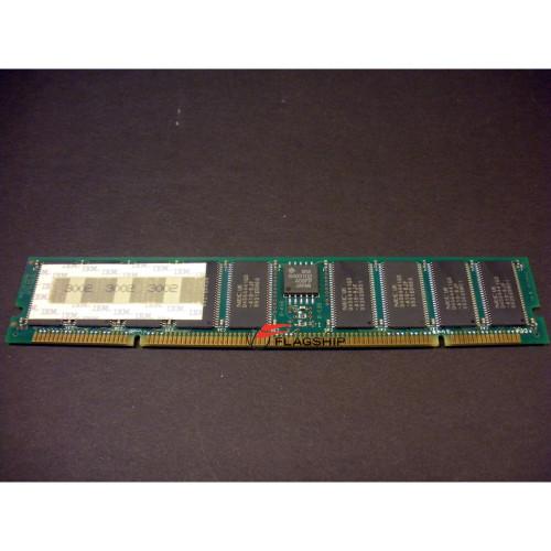 IBM 3002-9406 90H9474 21H6512 128MB (1x 128MB) Main Storage Memory DIMM