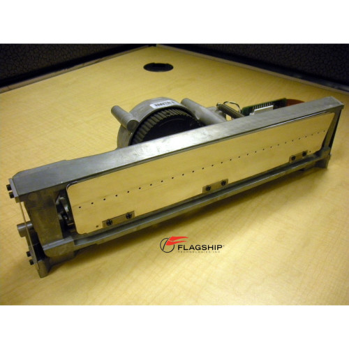 IBM 24H8925 Printronix 163984-001 500 LPM Shuttle for 6400-050 6400-P50 P5x05B