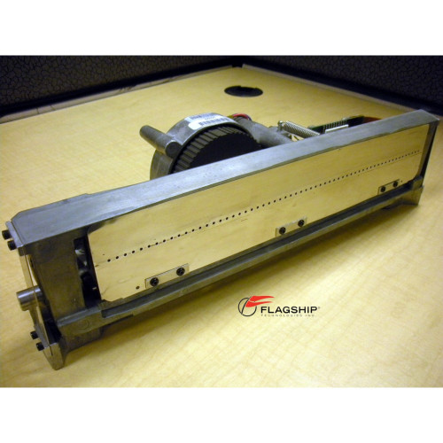 IBM 24H8927 / Printronix 163985-001 1000 LPM Shuttle for 6400-010 6400-P10 P5010 P5210