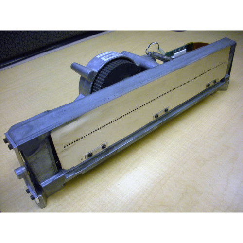 IBM 24H8929 / Printronix 157735-001 1500 LPM Shuttle for 6400-015 P5015 P5215