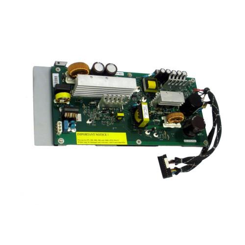 IBM 39U2548 Printronix 179074-001 Power Supply for 6500-v05 v5P 6500-v10 v1P P7005 P7205 P7010 P7210