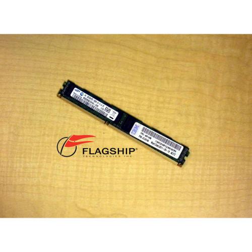IBM 49Y1438 2GB 1x 2GB PC3-10600 VLP RDIMM Memory Sub 47J0149