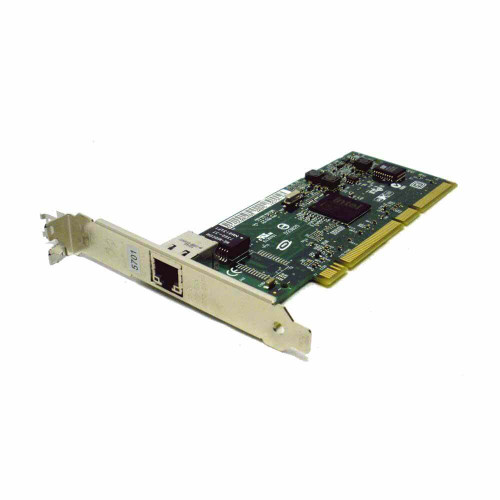 IBM 5701-701X 5701 10/100/1000 Base-TX Ethernet PCI-X Adapter