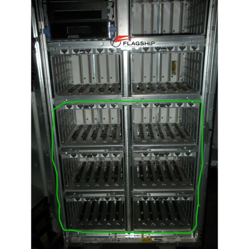 IBM 5108-9406 30 Disk Expansion for 5094