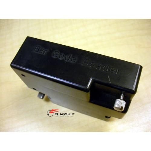IBM 7004-3581 Bar Code Reader for 3581 H17 L17 L23 IT Hardware via Flagship Tech