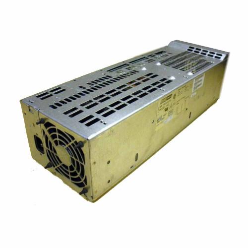 IBM 74G9793 175W Power Supply 9402