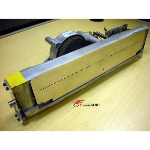 Printronix 252751-001 IBM 39U2501 Ver 2 Flat 1500 LPM Shuttle for 6500-v15 P7215