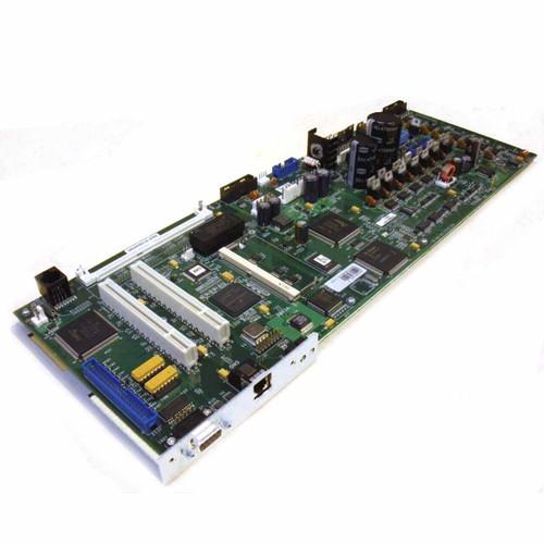 IBM 39U2546 Printronix 179988-001 250298-001 250299-001 Ctrl PCBA Hurricane V5