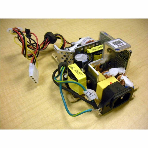 Samsung KM88-LCL/PF Power Supply for Tape Autoloader