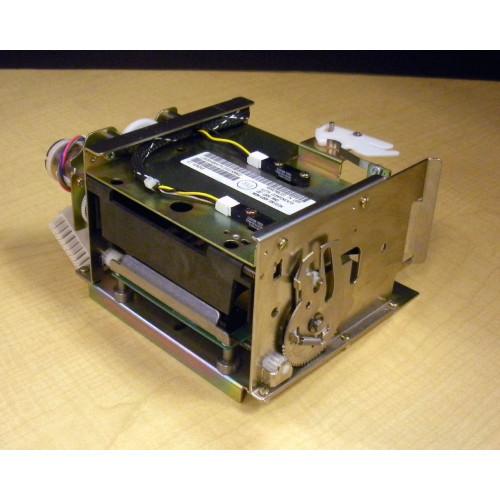 IBM 05H4804 3590 Load Assembly via Flagship Tech