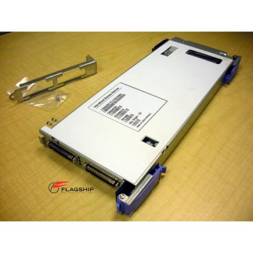 IBM 1806 03N6658 39J2571 80P3600 80P5478 Dual Port RIO-2 I/O Hub