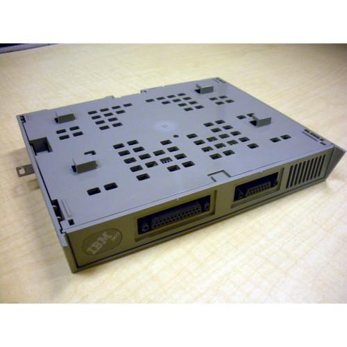 IBM 09F4270 / 38F7230 3477 F Logic Board