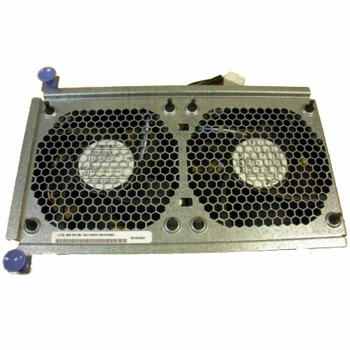 IBM 24L1740 Dual Fan Assembly for 9406-270 / 800 / 810